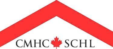 住まいと環境~手づくり輸入住宅のホームメイド-CMHC