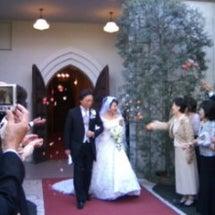 45歳の花嫁