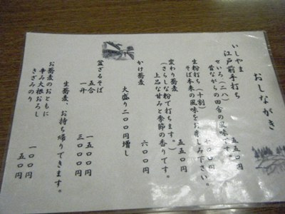 通販プレゼンター古森章斗の美・食・住