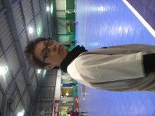 寝屋川ボンバーズ<大阪フットサルリーグ1部>blog