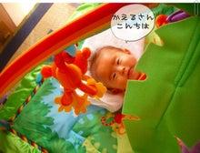 ☆You mama to-ko's  Wonderful days ☆