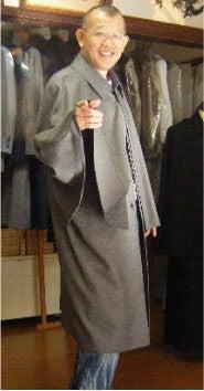 $とんびコート浅田のブログ-p022