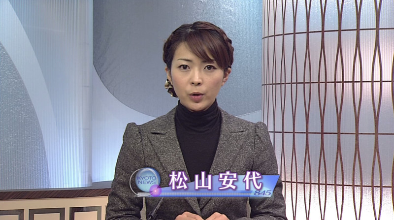 【NHK仙台】大成安代アナ応援スレ Part2 [転載禁止]©2ch.netYouTube動画>1本 ->画像>476枚