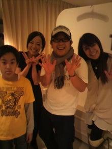 天野ひろゆき オフィシャルブログ powered by Ameba-2010110421140000.jpg