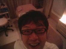 天野ひろゆき オフィシャルブログ powered by Ameba-2010110419040000.jpg