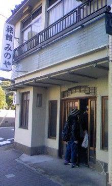 ミュージカル『愛と嘘っぱち』特設BLOG presented by 流山児★事務所-101105_0753~01.jpg
