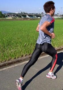 「なかじ」のひとり言<トライアスロン,マラソン,オールスポーツ>