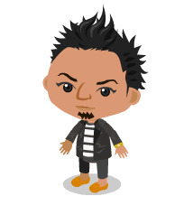 $shinkoのブログ-未設定