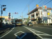 やっさんのGPS絵画プロジェクト -Yassan's GPS Drawing Project--06みかん街道
