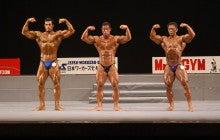 ファイン・ラボ 鈴木 克彰(Katsu)の体作りブログ