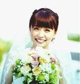 小林麻耶オフィシャルブログ「まや★日記」Powered by Ameba