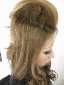 もえしまの盛り髪記録-2010110512040000.jpg