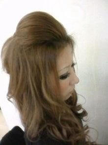もえしまの盛り髪記録-2010110512110000.jpg