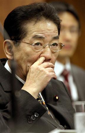 【世論調査】安倍内閣は総辞職すべき・・・たったの23% YouTube動画>4本 ->画像>33枚