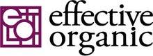 $エフェクティブ オーガニック スタッフブログ-logo