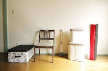 IDEA GRACE黒川たくやの出逢い大切ブログ-心斎橋レンタルフォトスタジオグラスタ