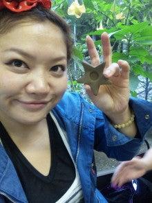 エステ&美容マニア小椋稚恵子の美ブログ-101106_161225.jpg