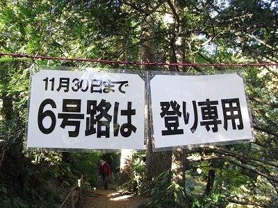 スーパーB級コレクション伝説-hg5