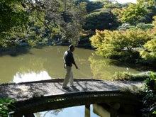 生涯学習!by Crazybowler-旧古河庭園