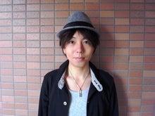 広告日記 SHUN-KAN