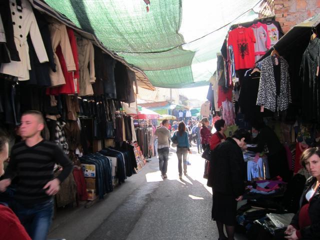 世界を旅する年収1億スーパーアフィリエイター 川島和正オフィシャルブログ Powered by Ameba-アルバニア,ティラナ4-11