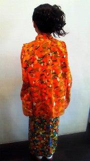 Peas healing-201011071229002.jpg