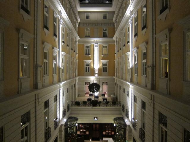 世界を旅する年収1億スーパーアフィリエイター 川島和正オフィシャルブログ Powered by Ameba-ハンガリー,ブダペスト6