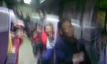 ミュージカル『愛と嘘っぱち』特設BLOG presented by 流山児★事務所-101107_1904~010001.jpg
