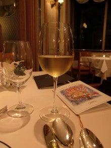 ログハウスでワインを楽しむスローライフ日記-CIMG8842.JPG