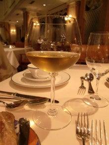 ログハウスでワインを楽しむスローライフ日記-CIMG8841.JPG