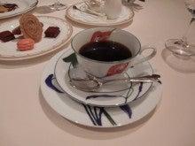ログハウスでワインを楽しむスローライフ日記-CIMG8865.JPG
