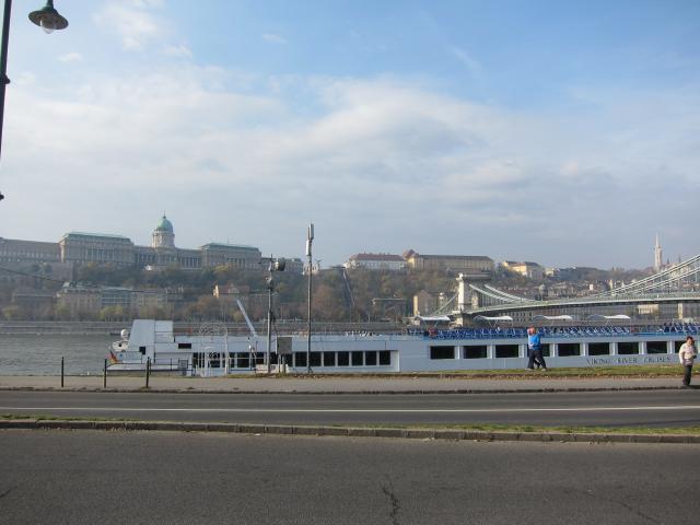 世界を旅する年収1億スーパーアフィリエイター 川島和正オフィシャルブログ Powered by Ameba-ハンガリー,ブダペスト2-1