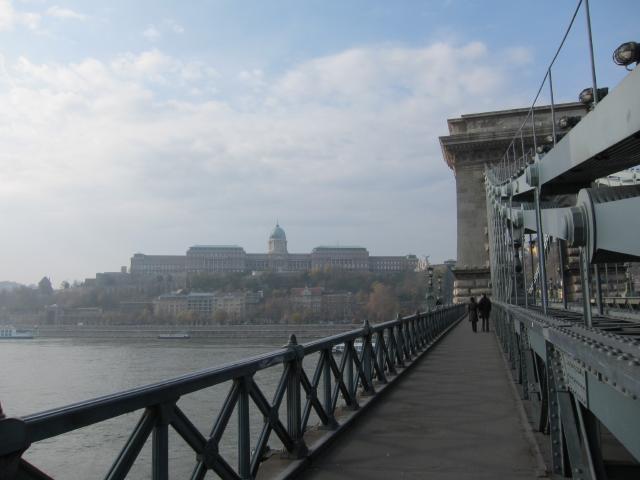 世界を旅する年収1億スーパーアフィリエイター 川島和正オフィシャルブログ Powered by Ameba-ハンガリー,ブダペスト2-3