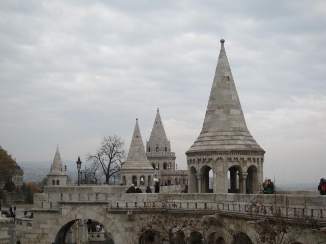 世界を旅する年収1億スーパーアフィリエイター 川島和正オフィシャルブログ Powered by Ameba-ハンガリー,ブダペスト2-7