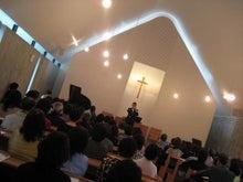 教会コンサート-3