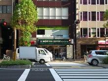 フォニコさんの居場所&スバルアウトバックユーザーリポート-SN3O00140001.jpg