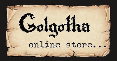 $今日もどこかで DEATHMETAL!!!-online store