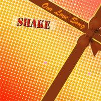 SHUN(SHAKE) オフィシャルブログ 「SHUN-Ka-Shu-Tou」 Powered by Ameba