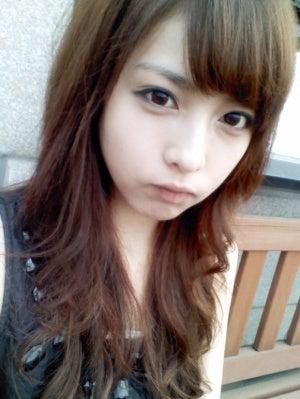 こんたの気ままに韓流LIFE-ト・フェジ105