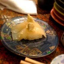 花まるにて、お寿司を…