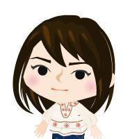 Ai's Blog