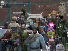戦斧野郎-魏軍の将--2010-11-9-1