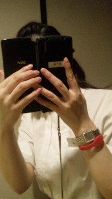 ☆★Rock'sのブログ★☆