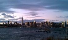 DANCE&NYC**-IMAG0214.jpg