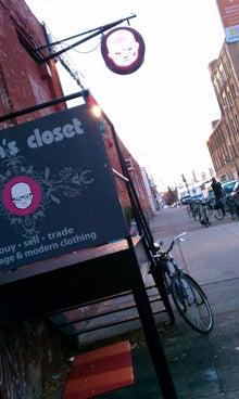 DANCE&NYC**-IMAG0209.jpg
