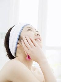 敏感肌の方やお子さんでも安心して使える天然・自然派化粧品の通販(ネットショップ) ナチュラルコスメティクスバー-重ね付け