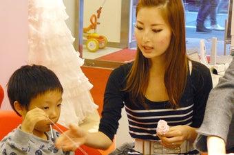 $妊娠~出産、でも結婚式は諦めない 「私達のゼロ婚ストーリー」@京都結婚式