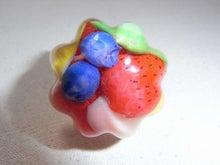 放浪乙女えくすとら-fruits-ring1