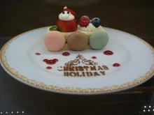 ☆mari☆ ハワイとカフェとパンケーキ