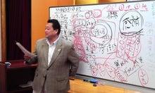 「人生は逆転できる!」小企業成功戦略と事例
